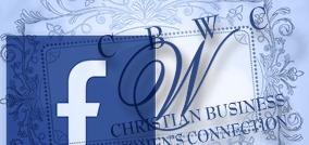CBWC Facebook