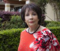 Martha Kistler