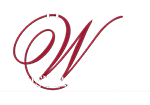 Christian Business Women Connection