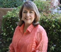Sylvia Plumb