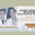 Gastroenterologist and Advance Endoscopy